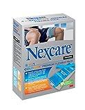 NEXCARE - 3M Nexcare