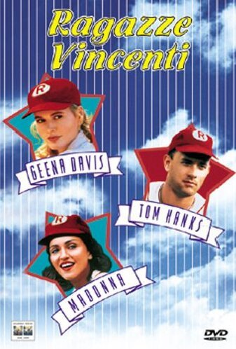 Ragazze vincenti [IT Import]