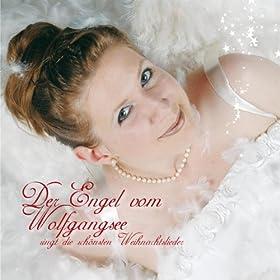 Singt die sch�nsten Weihnachtslieder