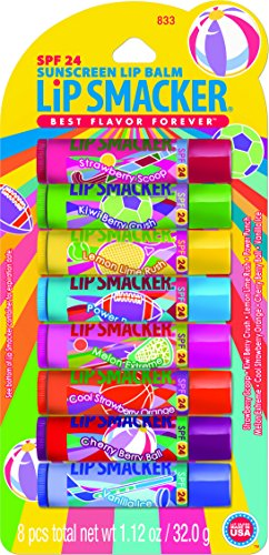 Bonnie-Bell-Lip-Smacker-SPF-24-Lip-Balm-8-Piece-Party-Pack