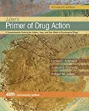 img - for Julien's Primer of Drug Action book / textbook / text book
