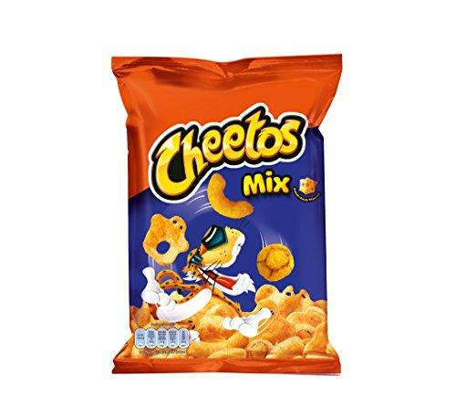 cheetos-mix-producto-de-aperitivo-horneado-con-sabor-a-queso-100-g-pack-de-12