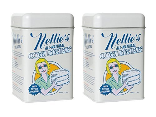 nellies-all-natural-oxygen-brightener-pack-of-2-2lb-tins-4lb-total-by-nellies