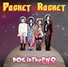 POCKET��ROCKET [CD+DVD, Limited Edition](�߸ˤ��ꡣ)