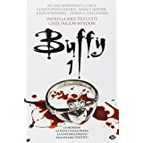 Buffy, Tome 1par Nancy Holder