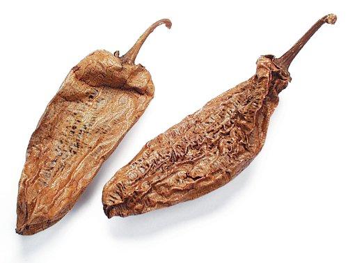 Chipotle Chiles