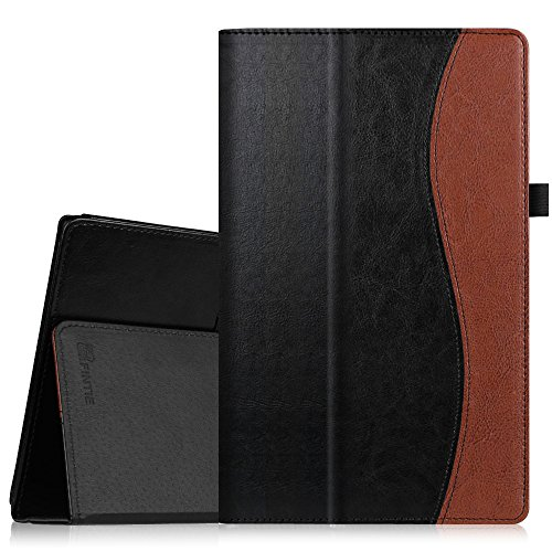 fintie-folio-case-for-fire-hd-10-slim-fit-leather-standing-protective-cover-with-auto-wake-sleep-for