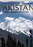 img - for Pakistan from Mountains to Sea book / textbook / text book