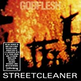 Streetcleaner Redux Edition