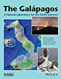 img - for The Galapagos: A Natural Laboratory for the Earth Sciences (Geophysical Monograph Series) book / textbook / text book