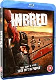 Inbred [UK Import][Blu-Ray]