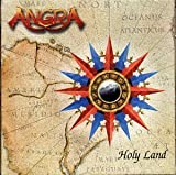 Holy Land by Angra (1998-09-12?
