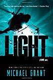 Light: A Gone Novel (0061449202) by Grant, Michael
