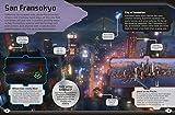 Big Hero 6: The Essential Guide (Dk Essential Guides)