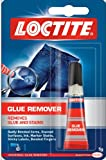Loctite Glue Remover 5g Tube Gel