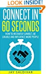 Connect In 60 Seconds: How to Instant...