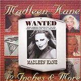 echange, troc Madleen Kane - 12 Inches & More