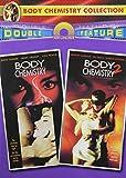Body Chemistry & Body Chemistry 2 [Import]