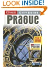 Prague (City Guide)