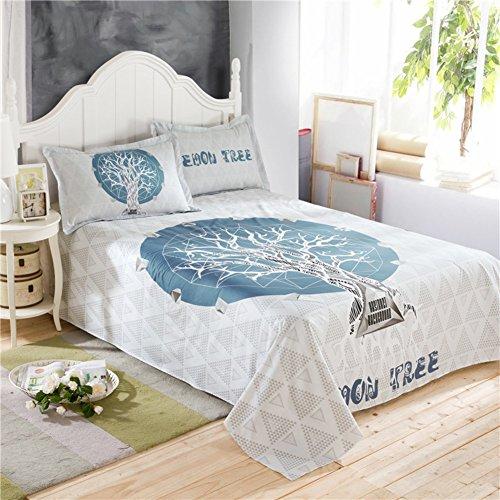 biancheria-di-cotone-pulito-minimalista-nordic-fumetto-in-cotone-g-250x250cm98x98inch