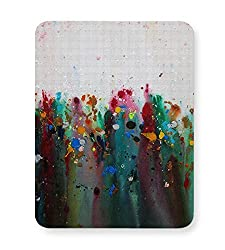 PosterGuy Mouse Pad - Abstract | Designed by: Anshu Art