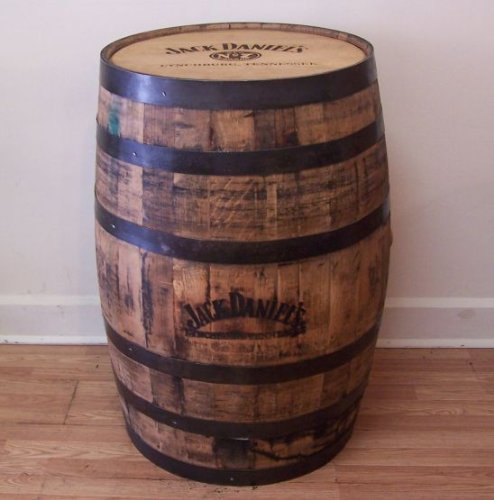 Costco Chairs For Sale Jack Daniel 39 s Whiskey Barrel Furniture