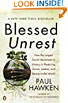 Blessed Unrest: How the Largest Socia...