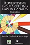 Advertising and Marketing Law in Canada