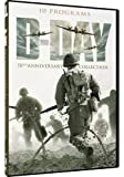 D-Day 70th Anniversary Collection [DVD] [Region 1] [US Import] [NTSC]