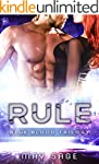 Rule: a new Order (The Blue Blood Tri...