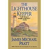 The Lighthouse Keeper ~ James Michael Pratt