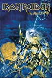 Iron Maiden: Live After Death (Two-Disc Set) Thumbnail Image
