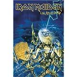 Iron Maiden: Live After Death ~ Iron Maiden