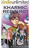 Kharmic Rebound