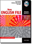 New English File Elementary : Split P...
