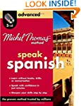 Michel Thomas Method Spanish Advanced...
