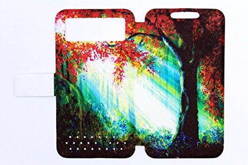 generic-flip-pu-leather-phone-cover-case-for-nomi-i5011-evo-m1-case-shu