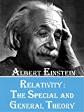 Image of Relativity: The Special and General Theory (Illustrated)