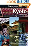 Kyoto: A Cultural and Literary Histor...