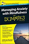Managing Anxiety with Mindfulness For...