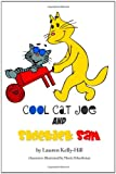 Cool Cat Joe and Sidekick Sam