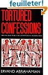 Tortured Confessions - Prisons & Publ...