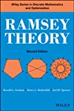 img - for Ramsey Theory book / textbook / text book