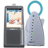 Angelcare AC1120 Digital Video and Sound Baby Monitorby Angelcare