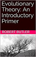 Robert Butler (Author)  Buy:   Rs. 64.00