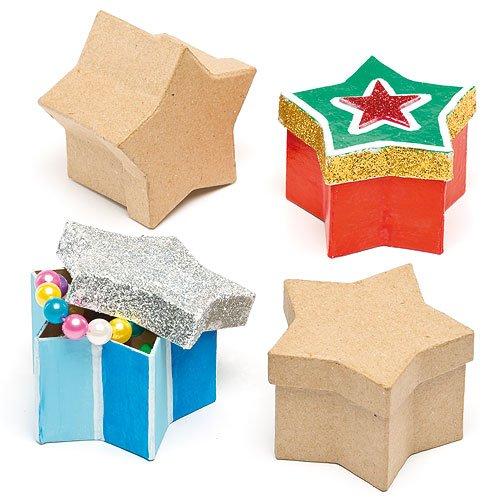 boites-etoiles-en-papier-mache-que-les-enfants-pourront-decorer-lot-de-10