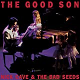 The Good Son (Vinyl)