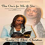 This One's for Me & You: Mental Meal Interpretations from the Motor City Sis | Tracie E. Christian