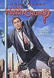 Anniversary Series - Who's Harry Crumb - 25th Anniversary