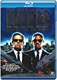 echange, troc Men in Black [Blu-ray]